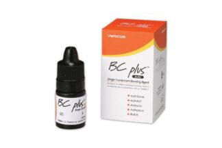BC Plus Vericom